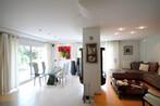 Vente Maison 290m² Ayse (74130) - Photo 5