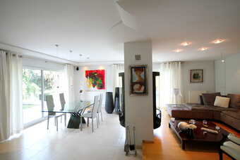 Vente Maison 290m² Ayse (74130)