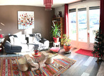 Sale Apartment 5 rooms 100m² Navenne - Photo 4