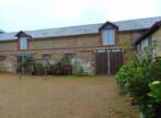Vente Maison 8 pièces 160m² Villiers-au-Bouin (37330) - Photo 13