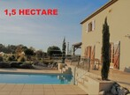 Sale House 6 rooms 213m² SECTEUR SAMATAN-LOMBEZ - Photo 1