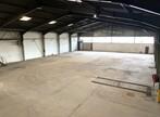 Vente Local industriel 1 250m² Roanne (42300) - Photo 4