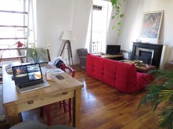Location Appartement 3 pièces 71m² Grenoble (38000) - photo 2