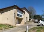 Vente Maison 215m² Mercurol (26600) - Photo 1