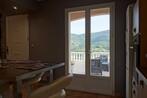 Vente Maison 6 pièces 136m² Le Cheylard (07160) - Photo 14