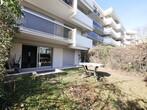 Vente Appartement 3 pièces 71m² Suresnes (92150) - Photo 2