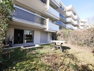 Vente Appartement 3 pièces 71m² Suresnes (92150) - photo