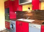 Location Appartement 3 pièces 65m² Grenoble (38100) - Photo 15