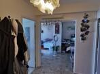 Vente Appartement 5 pièces 110m² Grenoble (38100) - Photo 3