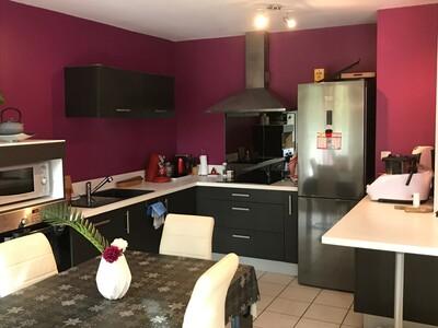 Location Appartement 2 pièces 56m² Sorbiers (42290) - Photo 5