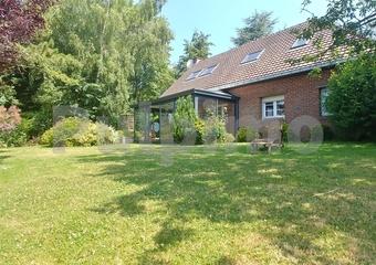 Vente Maison 7 pièces 205m² Arras (62000) - photo