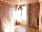 Vente Appartement 5 pièces 91m² Saint-Martin-d'Hères (38400) - Photo 11