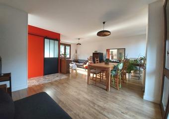Vente Maison 4 pièces 91m² Audenge (33980) - Photo 1