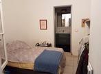Vente Appartement 6 pièces 126m² Grenoble (38000) - Photo 12
