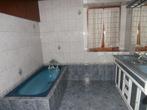 Sale House 5 rooms 118m² 5 minutes de Luxeuil - Photo 6