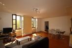 Vente Appartement 2 pièces 80m² Romans-sur-Isère (26100) - Photo 6