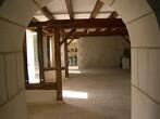 Location Maison 6 pièces 177m² La Pérouille (36350) - Photo 2