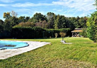 Vente Maison 8 pièces 170m² Dolomieu (38110) - Photo 1