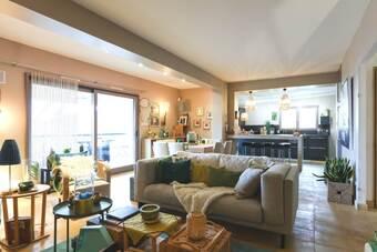 Vente Maison 7 pièces 181m² Seyssins (38180) - photo