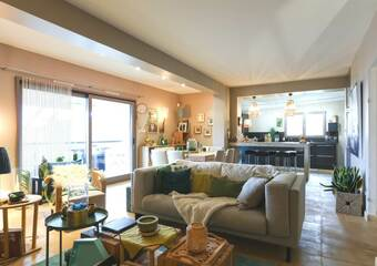 Sale House 7 rooms 181m² Seyssins (38180) - photo