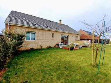 Vente Maison 5 pièces 97m² Rouvroy (62320) - photo