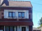 Vente Maison 7 pièces 95m² Liévin (62800) - Photo 6