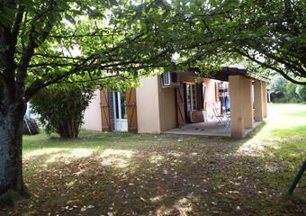 Vente Maison 6 pièces 15 MIN SUD EGREVILLE