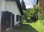 Vente Maison 5 pièces 130m² Bilieu (38850) - Photo 8