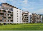 Vente Appartement 2 pièces 52m² Gex (01170) - Photo 1
