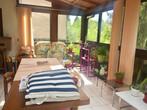 Vente Maison 5 pièces 131m² A 5 Kms de Mailley-Et-Chazelot - Photo 9