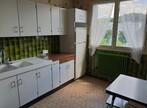 Vente Appartement 4 pièces 77m² Bourgoin-Jallieu (38300) - Photo 7