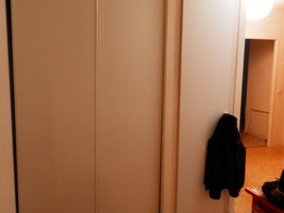 Location Appartement 3 pièces 62m² Dax (40100) - Photo 5