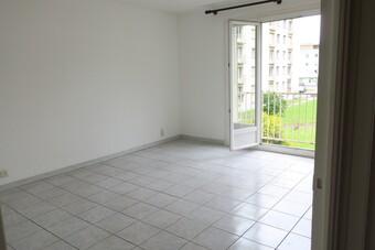 Sale Apartment 2 rooms 58m² Sassenage (38360) - photo