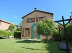 Vente Maison 6 pièces 138m² Vaulx-Milieu (38090) - Photo 23