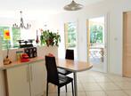Vente Maison 6 pièces 165m² Saint-Jean-de-Moirans (38430) - Photo 5