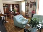 Vente Maison 5 pièces 96m² Viarmes - Photo 2