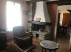Sale House 6 rooms 152m² proche Moffans - Photo 3