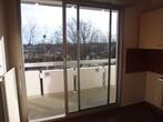 Location Appartement 1 pièce 29m² Bellerive-sur-Allier (03700) - Photo 6