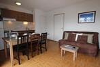 Vente Appartement 4 pièces 47m² Chamrousse (38410) - Photo 2