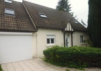 Vente Maison 6 pièces 140m² Saint-Mard (77230) - Photo 1