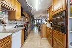 Vente Maison 7 pièces 280m² Wittenheim (68270) - Photo 6