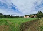 Vente Terrain 2 334m² Fruges (62310) - Photo 1