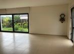Sale House 7 rooms 184m² Geispolsheim (67118) - Photo 3