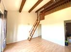 Sale Apartment 2 rooms 37m² Toulouse (31100) - Photo 1