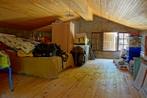 Vente Maison 4 pièces 95m² Les Ollières-sur-Eyrieux (07360) - Photo 10
