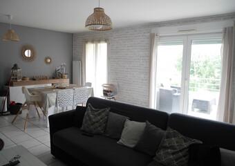 Vente Appartement 3 pièces 73m² Grenoble (38000) - Photo 1