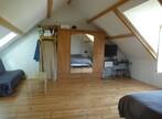 Sale House 4 rooms 153m² Orgerus (78910) - Photo 6