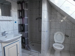 Vente Maison 7 pièces 145m² 5 MINUTES DE LUXEUIL LES BAINS - Photo 7