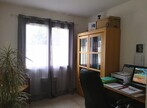 Vente Maison 6 pièces 135m² Audenge (33980) - Photo 13
