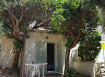 Sale House Île du Levant (83400) - Photo 2